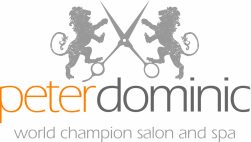 peter-dominic-salon-logo