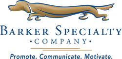 Barker-Logo