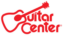 Guitar_Center_Logo