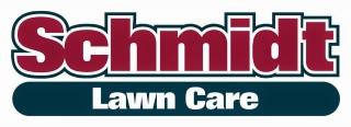 Schmidt-Lawn-Care