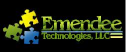 emendee-technologies