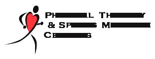 logo-ptsmc