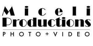 miceli-productions-logo