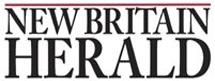 new-britain-herald