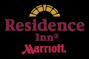 residence-inn