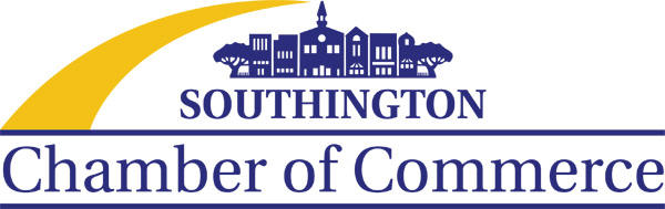 The Greater Southington Chamber of Commerce – Southington, CT Retina Logo