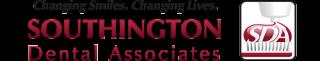 southington-dental-associates