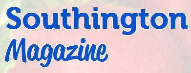 southington-magazine