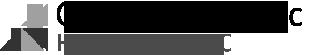 southingtonchiropractor_logo