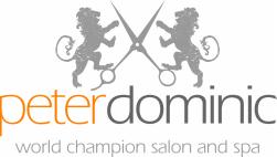 peter-dominic-salon-logo