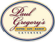 Paul_Gregory_logo