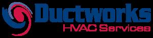 ductworks-logo