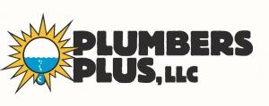 plumbers-plus
