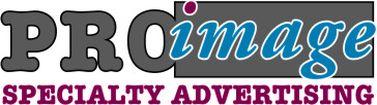 pro-image-logo