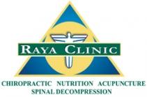 raya-clinic