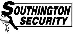 southingotn-security-logo
