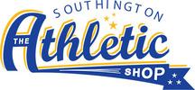 southington-athletic-shop