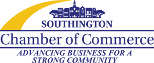 The Greater Southington Chamber of Commerce – Southington, CT Logo